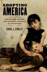 Adopting America