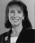 Carol Singley bio picture